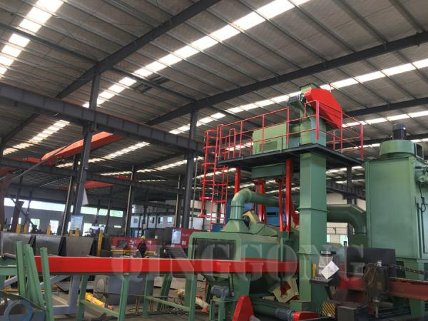 welding roller conveyor shot blasting machine 2.jpg
